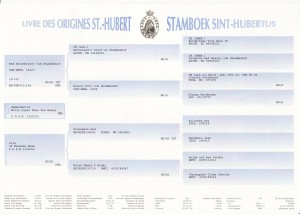 Nitro stamboom   (2)